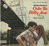 Cover: Michel Legrand - Michel Legrand / Bobbie Gentrys Ode to Billy Joe