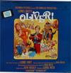 Cover: Oliver (Musical) - Oliver (Musical) / Lionel Bart´s Oliver