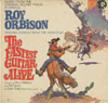 Cover: Roy Orbison - The Fastest Guitar Alive