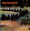 Cover: Paint Your Wagon - Paint Your Wagon