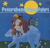 Cover: Peterchens Mondfahrt - Peterchens Mondfahrt / Peterchens Mondfahrt - Nach der Bühnenfassung des Märchdenspiels von Gerd v. Bassewitz mit der Musik von Clems Schmalstich,