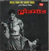 Cover: Picnic - Music From the Sound Track of the Columbia Picture with William Holden and Kim Novak, Composed by George Duning, Morris Stoloff Conducting the Columbi