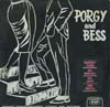 Cover: Porgy And Bess - Porgy And Bess