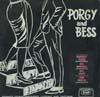 Cover: Porgy And Bess - Porgy And Bess / Porgy And Bess
