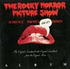 Cover: Rocky Horror Picture Show, The - The Rocky Horror Picture Show (DLP) Audience Par-Tic-I-Pation - The Original Soundtrack to the Original Soundtrack from the Original Movie <br>Klappco