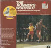 Cover: Joggerobics - The Runner´s Workout - A Joggerobics Exercise Program