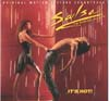 Cover: Salsa - Salsa- The Motion Picture - It´s Hot