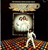 Cover: The Bee Gees - The Bee Gees / Saturday Night Fever ( 2LP)