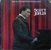 Cover: Scott Joplin (OST) - Scott Joplin (OST) / Scott Joplin