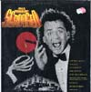 Cover: Scrooged - Scrooged - Original Motion Picture Soundtrack (starring Bill Murray)