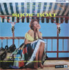 Cover: Show Boat - Show Boat / Show Boat - Brit. Studio Aufnahme