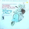 Cover: Debbie Reynolds - Debbie Reynolds / The Singing Nun