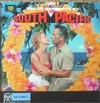 Cover: South Pacific - South Pacific / An Original Soundtrack Recording,