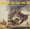 Cover: Ennio Morricone - Ennio Morricone / Spiel mir das Lied vom Tode