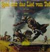 Cover: Ennio Morricone - Ennio Morricone / Spiel mir das Lied vom Tod (Jill´s Theme) / das Lied vom Tod (Harmonica)