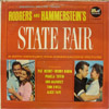 Cover: State Fair - State Fair / Original Soundtrack of the Motion Picture - Rogers and Hammerstein´s State Fair