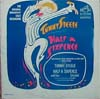 Cover: Tommy Steele - Tommy Steele / Half A Sixpence