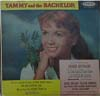 Cover: Debbie Reynolds - Debbie Reynolds / Tammy and the Bachelor