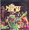 Cover: The Muppets - The Muppets / The Muppet Show