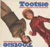 Cover: Diverse Soundtracks - Tootsie