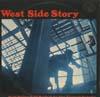 Cover: West Side Story - West Side Story / West Side Story