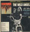 Cover: Wild Angels -