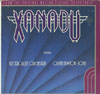 Cover: Xanadu - Xanadu / Xanadu, Featuring Electric Light Orchestra + Olivia NewtonJ-ohn