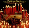 Cover: Günter Kallmann Chor - Günter Kallmann Chor / Christmas Sing-In