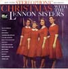 Cover: Lennon Sisters - Christmas With The Lennon Systers