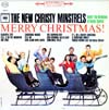 Cover: New Christy Minstrels - Merry Christmas