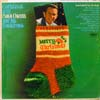 Cover: Buck Owens - Buck Owens / Christmas With Buck Owens And His Buckaroos