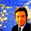 Cover: Peter Alexander - Peter Alexander / Wunderschöne Weihnachtszeit