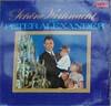 Cover: Peter Alexander - Peter Alexander / Schöne Weihnacht - Melodienfolge mit dem Kölner Kinderchor, Leitung Kätie Buss Schmitz und dem Kölner Kinderchor H.G. Lenders