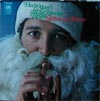 Cover: Herb Alpert & Tijuana Brass - Christmas Album