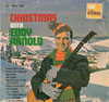 Cover: Eddy Arnold - Christmas With Eddy Arnold