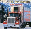 Cover: Tom Astor - Trucker Weihnacht