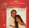 Cover: Al Bano & Romina Power - Al Bano & Romina Power / Navidad - Ha Llegado