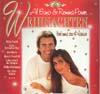 Cover: Al Bano & Romina Power - Al Bano & Romina Power / Weihnachten bei uns zu Hause