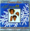 Cover: Boney M. - Boney M. / Christmas Album