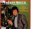 Cover: Freddy Breck - Freddy Breck / Neue Weihnachts- und Winterlieder