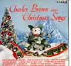 Cover: Charles Brown - Charles Brown Sings Christmas Songs