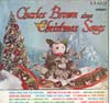 Cover: Charles Brown - Charles Brown / Charles Brown Sings Christmas Songs