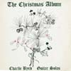 Cover: Charlie Byrd - The Christmas Album - Guitar Solos