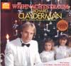 Cover: Richard Clayderman - Richard Clayderman / Ein Weihnachtstraum