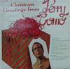 Cover: Perry Como - Perry Como / Christmas Greetings From Perry Como