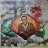 Cover: Perry Como - Perry Como Sings Merry Christmas