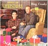 Cover: Bing Crosby - Songs of Christmas