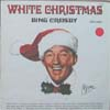 Cover: Crosby, Bing - White Christmas