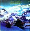 Cover: John Denver - John Denver / Rocky Mountain Christmas