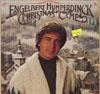 Cover: Engelbert (Humperdinck) - Engelbert (Humperdinck) / Christmas Tyme